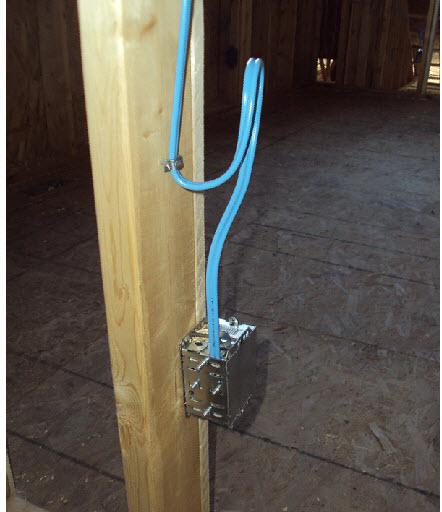 Wiring behind studs-slack2.jpg