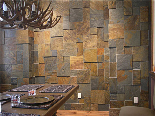 slate walls-slate-wall-beautiful.jpg