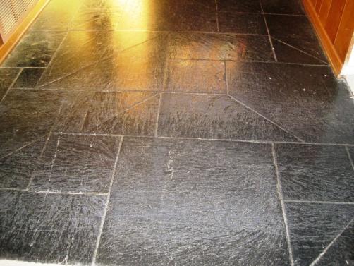 slate floor help-slate2.jpg