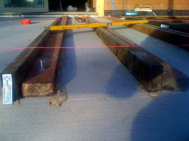 Fastening sleepers to concrete-sleepers2.jpg