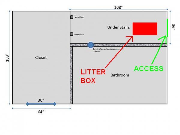 Additional fan in closet-slide1.jpg