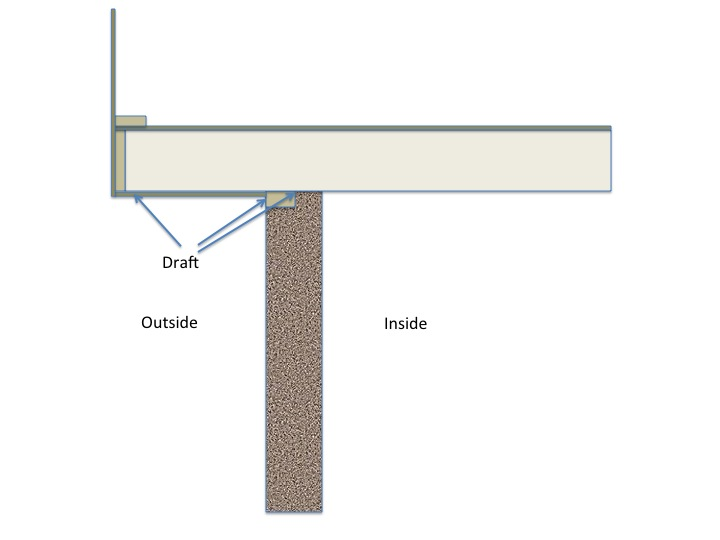Another Cantilever Insulation Question-slide1.jpg