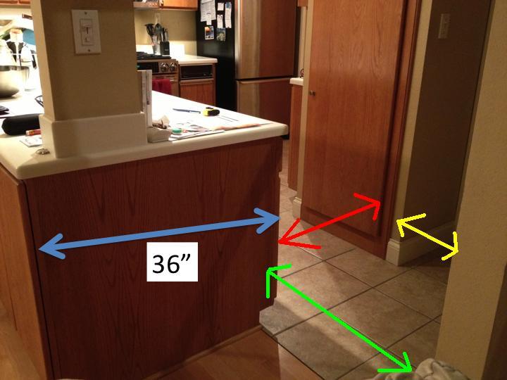 Ideas for Building a Sliding Safety Gate-slide2_zps43fce6a5.jpg