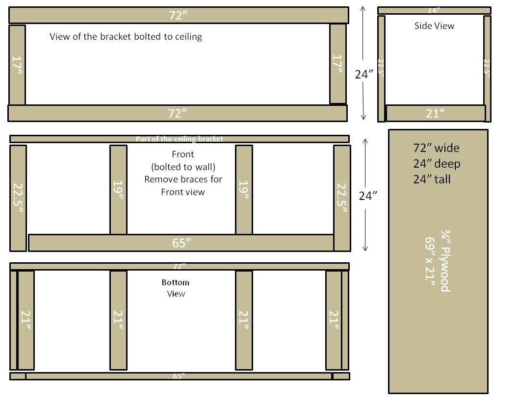 Building Garage Overhead Storage Shelves-slide3.jpg