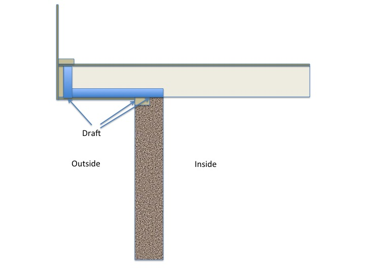 Another Cantilever Insulation Question-slide3.jpg