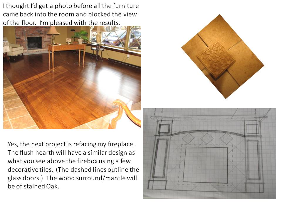 My Hardwood Floor Refinishing project-slide5.jpg