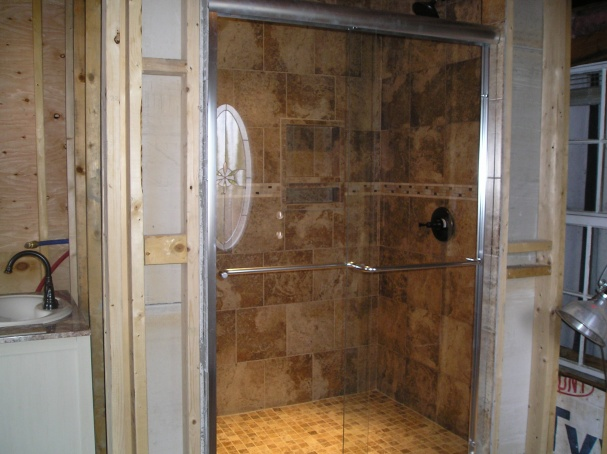 New bathroom-sliding-doors-001.jpg