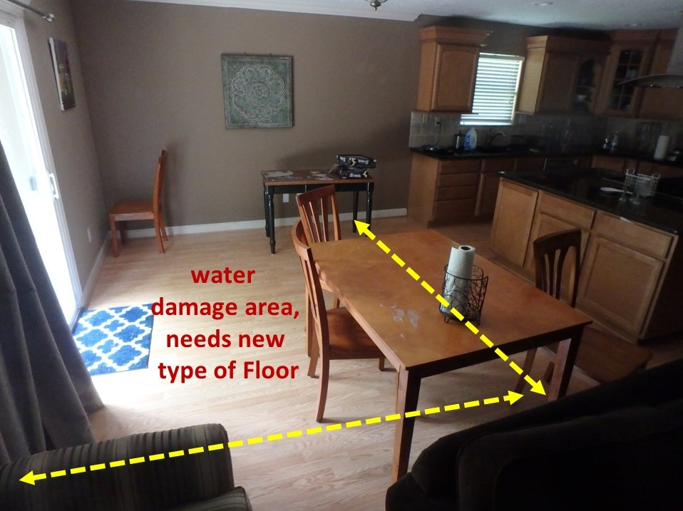 "Sequel to ""Water Floor Seeping--Who at Fault? Contractor, Insurance, or Me?-slidingdoorfloorneedsreplacing.jpg"