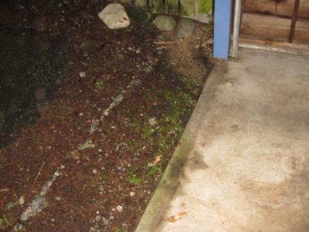 Garage entrance-small-1621.jpg