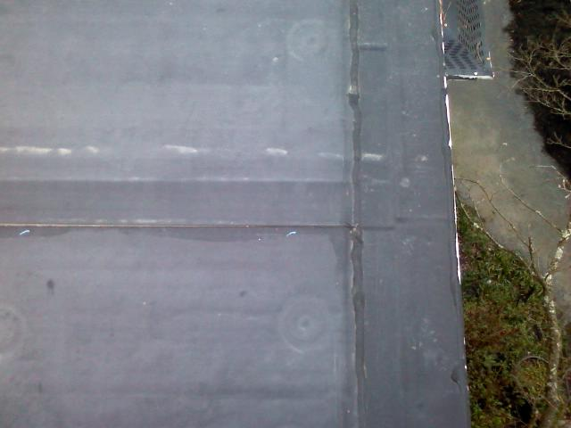 EPDM Roof Plans-small-epdm-job-3-.jpg