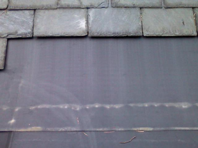 Transition Sloped Metal to Flat Epdm-small-epdm-job-5-.jpg
