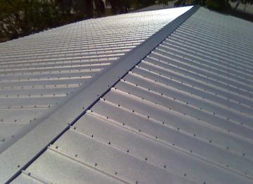 Florida sheet metal