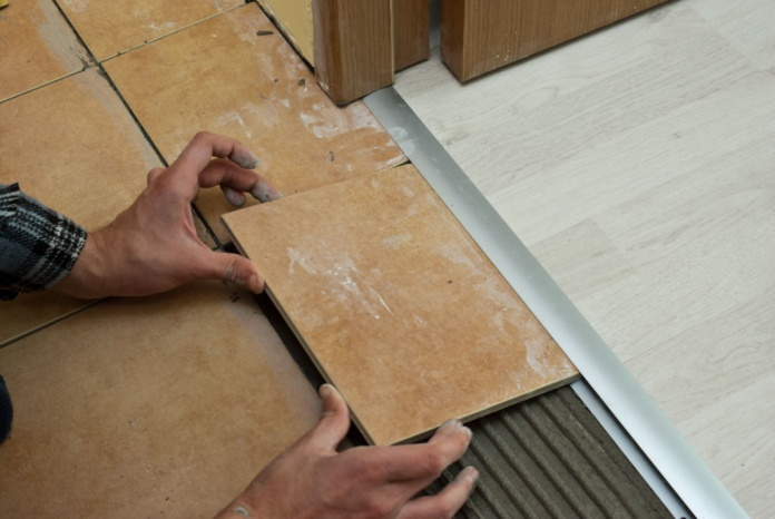 Tile to Linoleum to Tile-small-tile.jpg