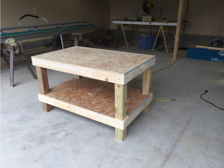 Workbench Rebuild-small-work-bench.png