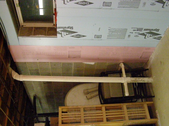 basement bathroom rough in - framing questions-smaller-vents.jpg