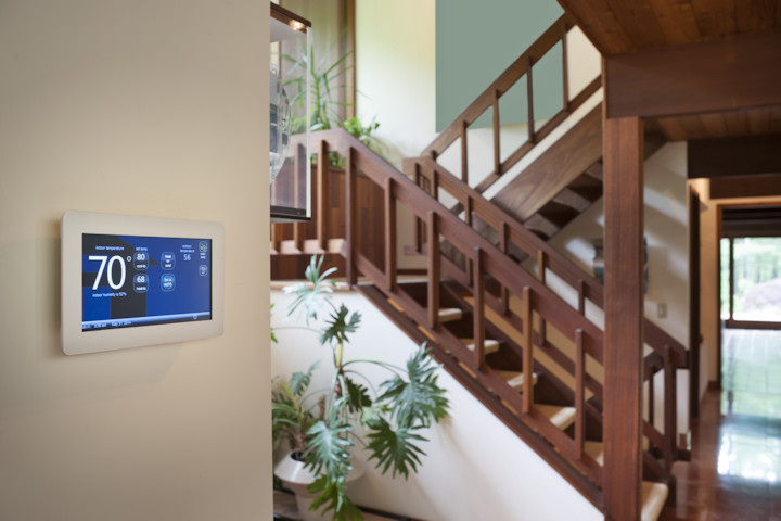 Have you installed a smart thermostat in your home?-smart-thermostat-lge.jpg