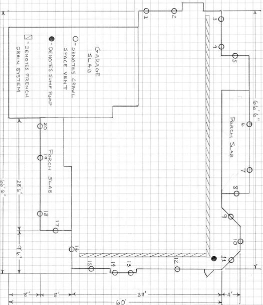 Crawl Space ventilation with Smart Vent System-smart-vent-proposal.jpg