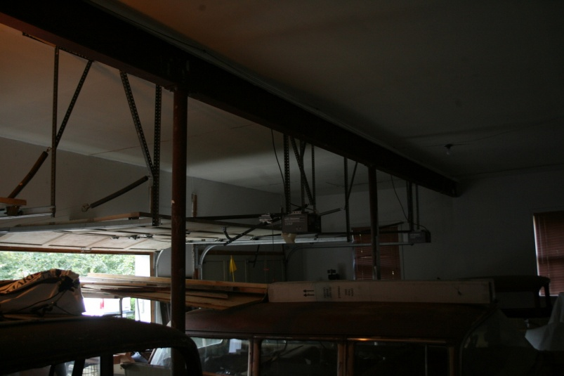 Adding Collar Ties to make a ceiling-smf_5932.jpg