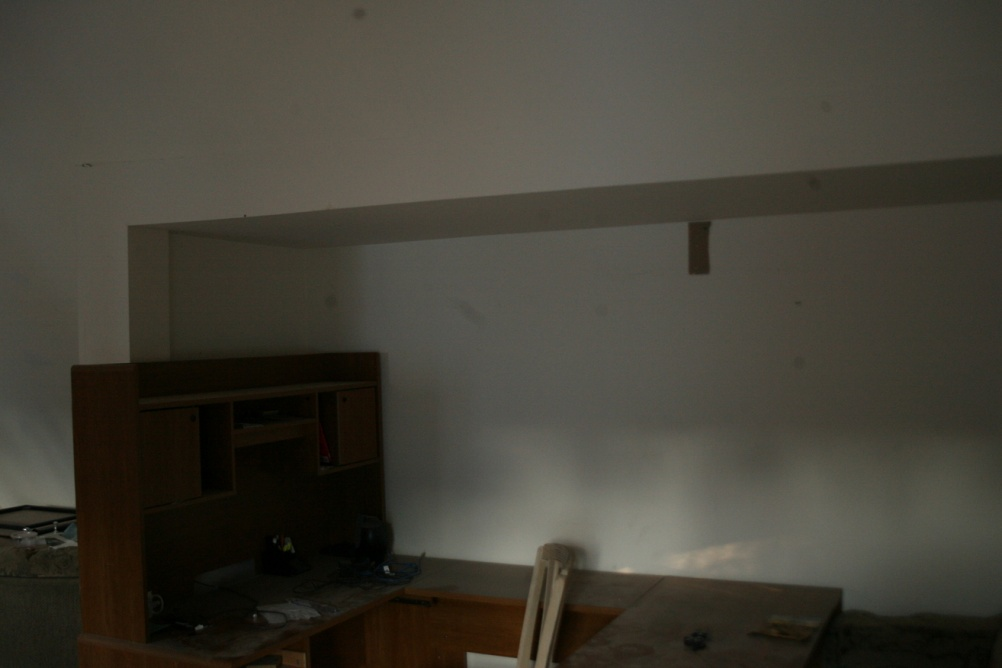 Adding Collar Ties to make a ceiling-smf_5938.jpg