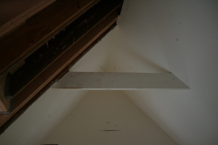Adding Collar Ties to make a ceiling-smf_5942.jpg