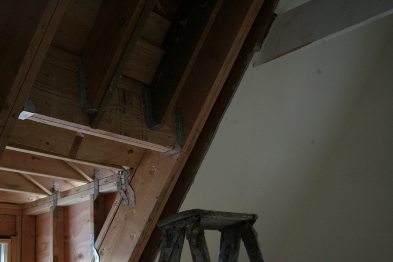 Adding Collar Ties to make a ceiling-smf_5943.jpg