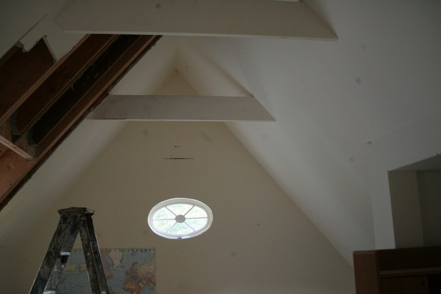 Adding Collar Ties to make a ceiling-smf_5944.jpg