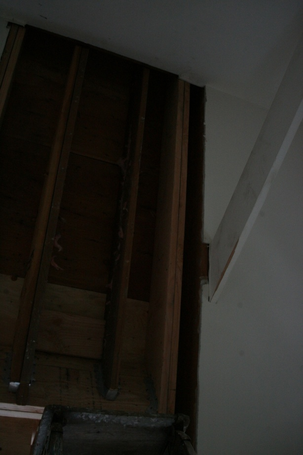 Adding Collar Ties to make a ceiling-smf_5953.jpg