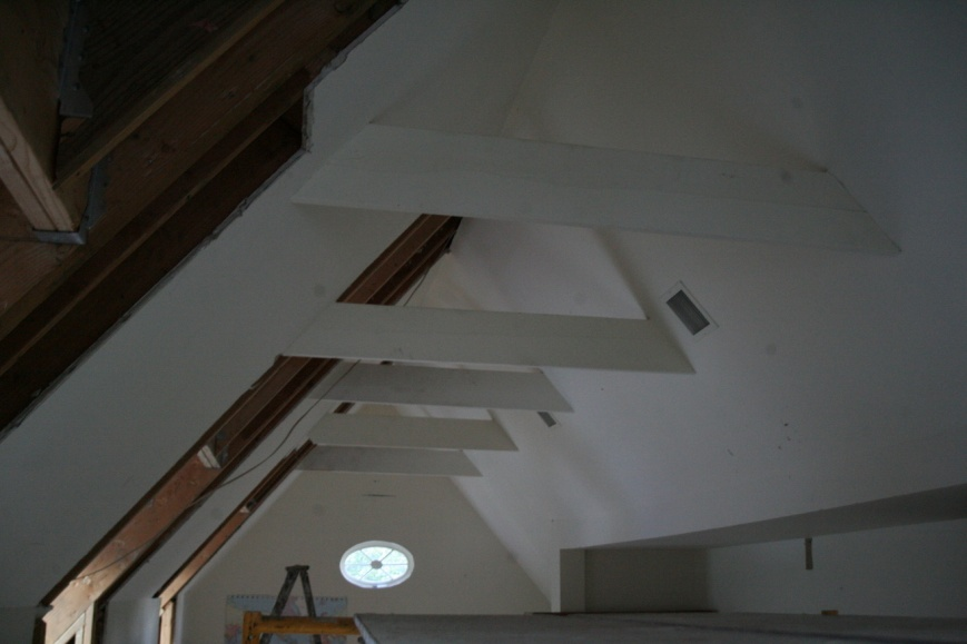 Adding Collar Ties to make a ceiling-smf_5956.jpg