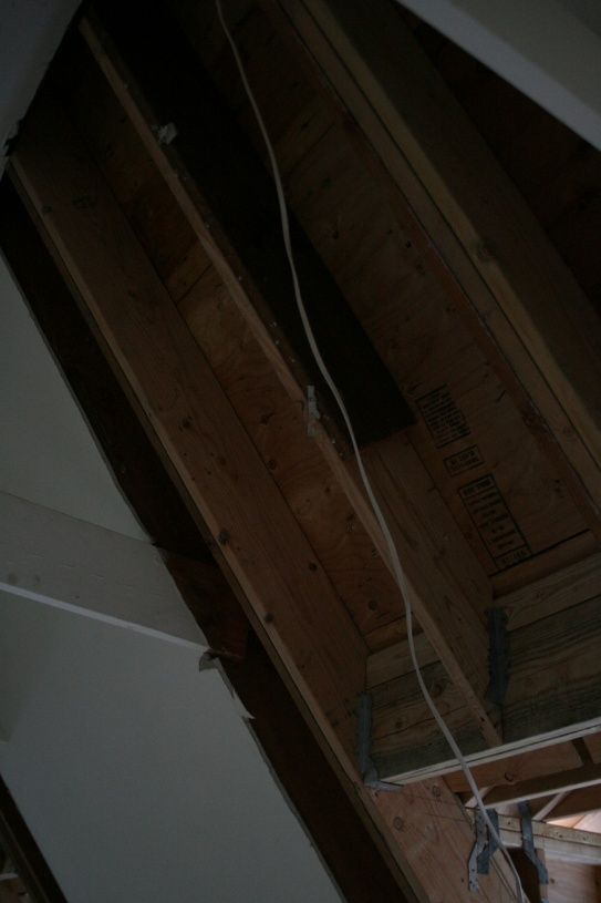 Adding Collar Ties to make a ceiling-smf_5963.jpg