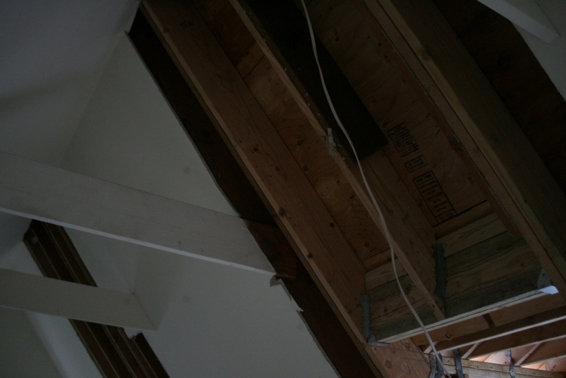 Adding Collar Ties to make a ceiling-smf_5964.jpg