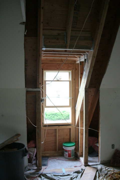 Adding Collar Ties to make a ceiling-smf_5967.jpg