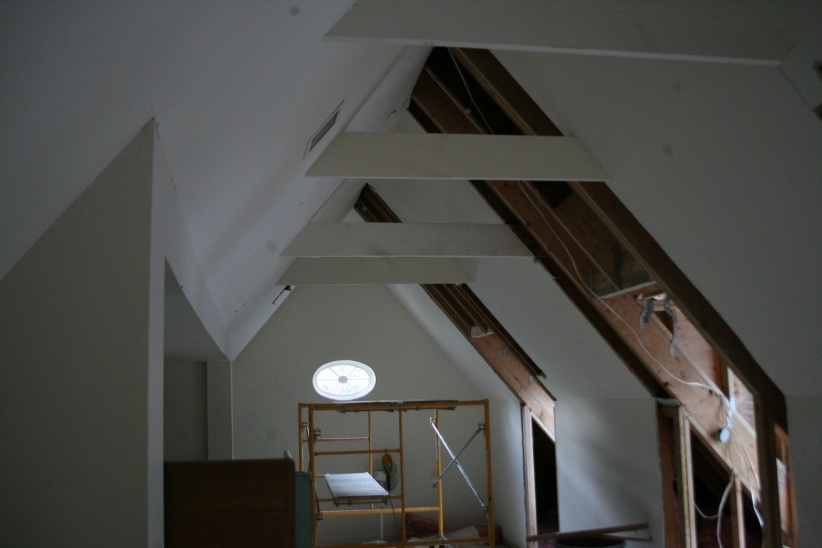 Adding Collar Ties to make a ceiling-smf_5974.jpg