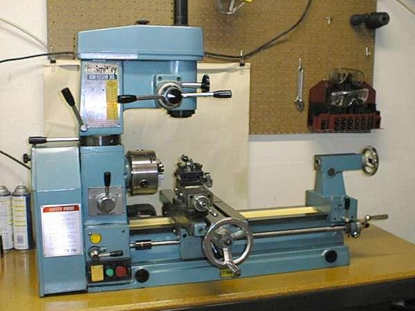 metal lathe tooling ?-smithy1220xl-01.jpg