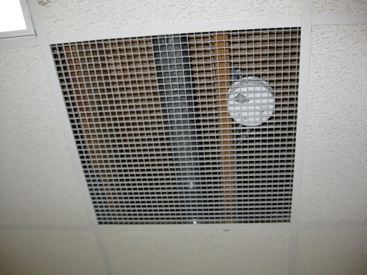 Smoke Detector in Drop Ceiling-smoke_alarm_work_around.jpg