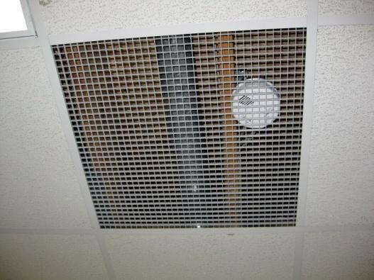Smoke Detector in Drop Ceiling-smoke_alarm_work_around.jpg