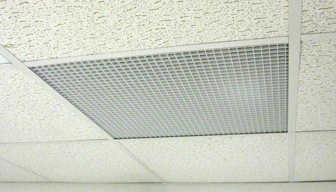 Smoke Detector in Drop Ceiling-smoke_alarm_work_around_angle_view.jpg