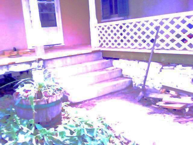 wooden stairs on existing concrete stairs-snapshot_20100804_2.jpg