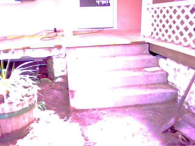 wooden stairs on existing concrete stairs-snapshot_20100804_3.jpg