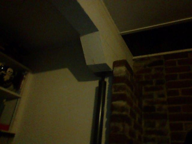 Jack instead of post in basement--adjusting?-snapshot_20131223.jpg