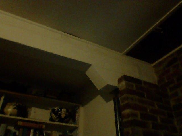 Jack instead of post in basement--adjusting?-snapshot_20131223_3.jpg