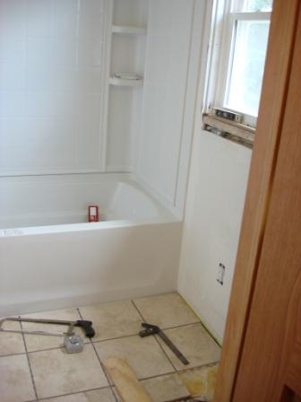 Retiling a bathroom!-snapstone.jpg