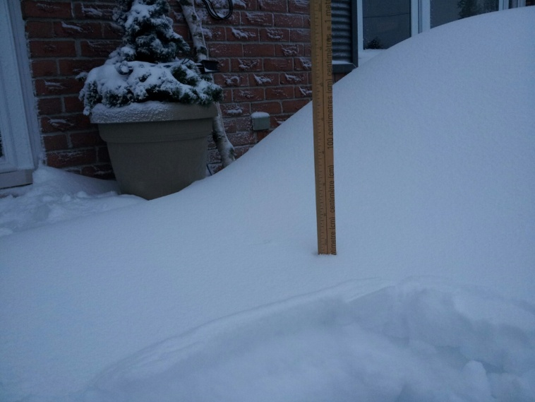 Winter is winding down----snow1_01.jpg