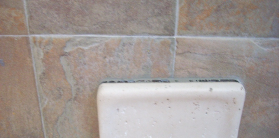 ... Wall Attached Soap Dish In Shower Soap Dish 002
