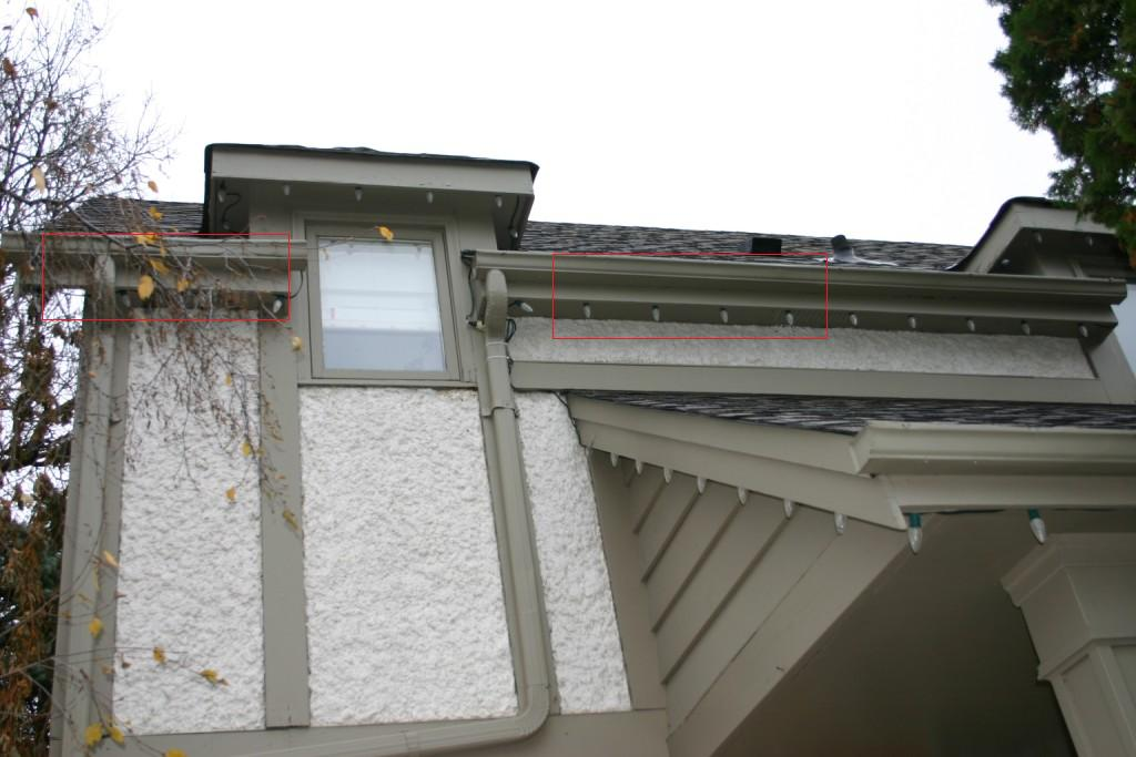 Insulating Attic - Topping Up - Install help!-soffit-1.jpg