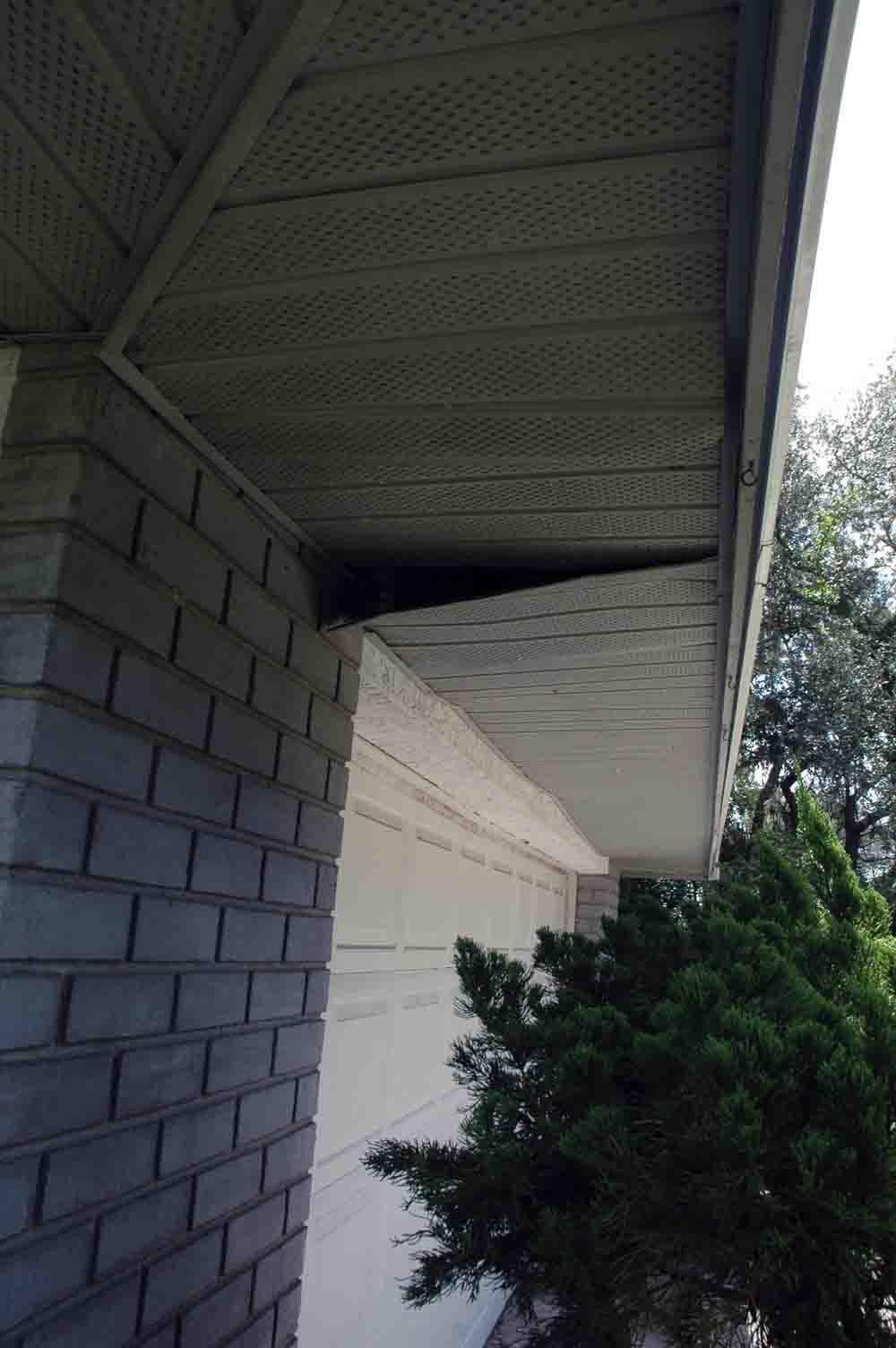 how to repair sagging/loose soffits?-soffit-1.jpg