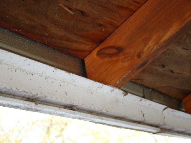 Help! Water droplets on the ceiling!-soffit-2-re-sized.jpg