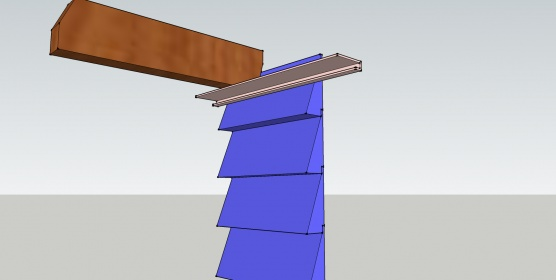Vinyl siding question-soffit-3.jpg