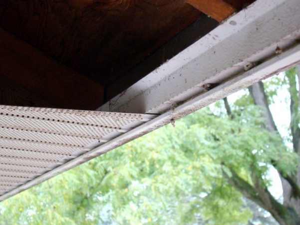 Help! Water droplets on the ceiling!-soffit-4-re-sized.jpg
