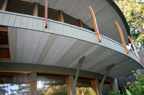Gulf Island Building.-soffit-7.jpg