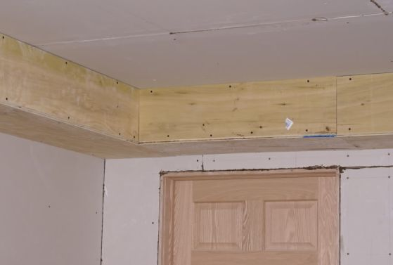 How to use this bead-soffit-aka-bulkhead.jpg